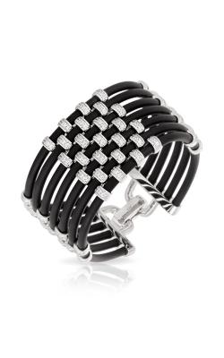 Belle Etoile Isis Bracelet 04051210301-L product image
