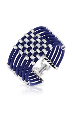 Belle Etoile Isis Bracelet 04051210304-L product image