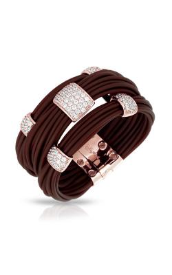 Belle Etoile Legato Bracelet 04051210901-S product image