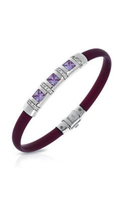 Belle Etoile Celine Bracelet 04051320403-M product image