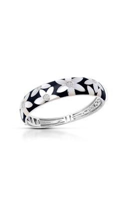 Belle Etoile Moonflower Bracelet 07032010102-S product image