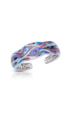 Belle Etoile Mystica Bracelet 07022010101-L product image