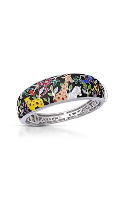 Belle Etoile Serengeti Bracelet 07022010402-S product image