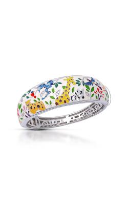 Belle Etoile Serengeti Bracelet 07022010401-S product image