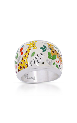 Belle Etoile Serengeti Fashion Ring 01022010401-5 product image