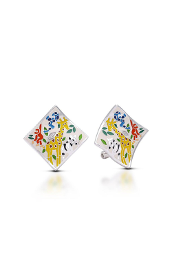 Belle Etoile Serengeti Earrings 3022010401 product image