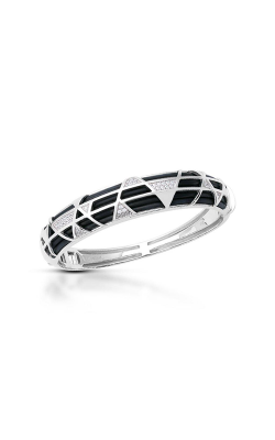 Belle Etoile Trilogy Bracelet 07052010101-S product image