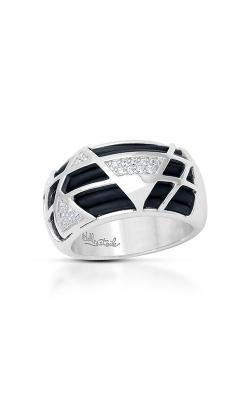 Belle Etoile Trilogy Fashion Ring 01052010101-5 product image