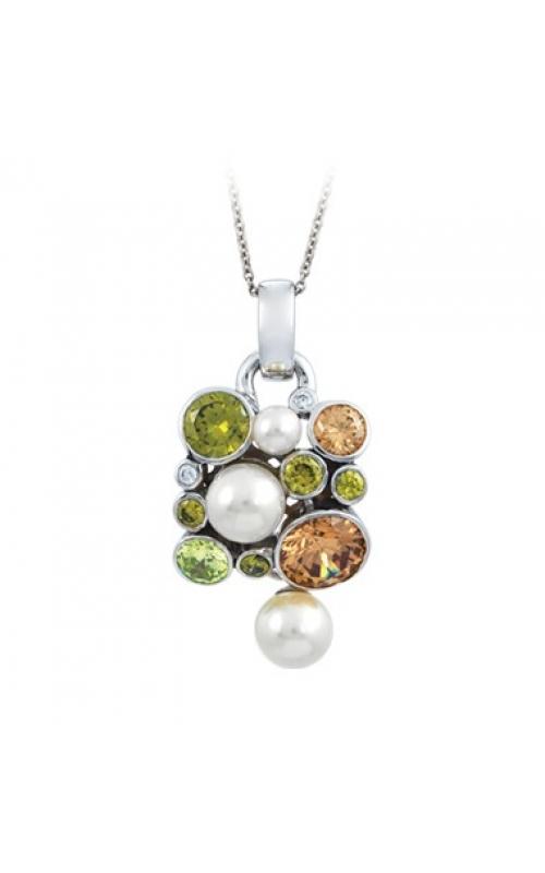 Belle Etoile Potpourri Necklace 100455 product image