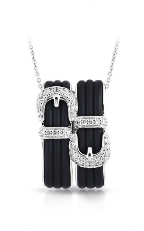 Belle Etoile Ariadne Necklace 02051420301  product image
