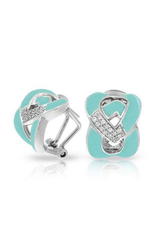 Belle Etoile Amazon Earrings 03021410402 product image
