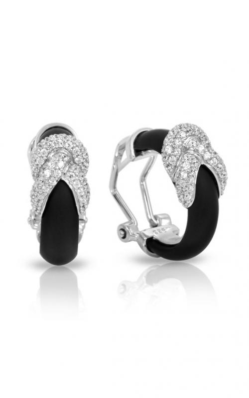 Belle Etoile Ariadne Earrings 03051420301 product image