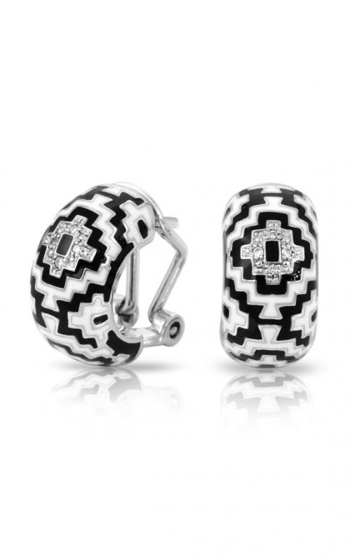 Belle Etoile Aztec Earrings 03021420401 product image