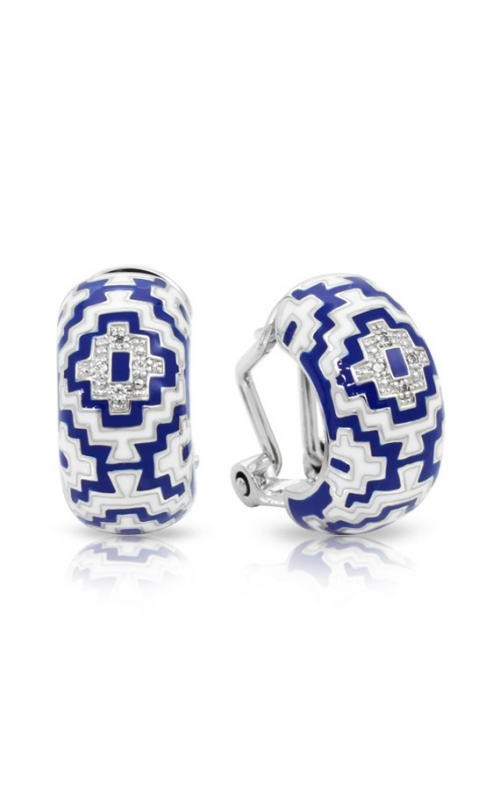 Belle Etoile Aztec Earrings 03021420403 product image