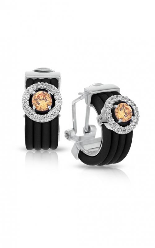 Belle Etoile Circa Earrings 03051320501 product image