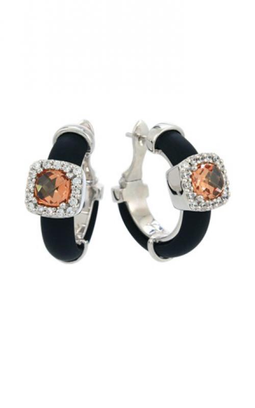 Belle Etoile Diana Earrings GF-A30051-02 product image
