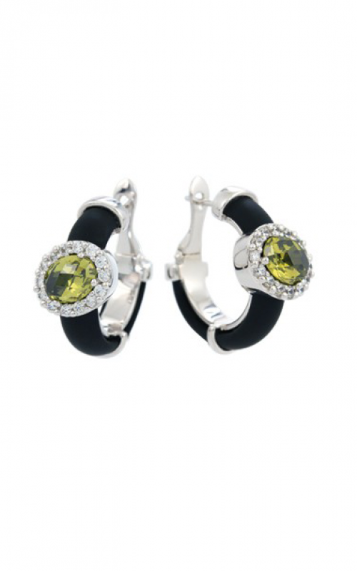 Belle Etoile Diana Earrings GF-A30053-01 product image