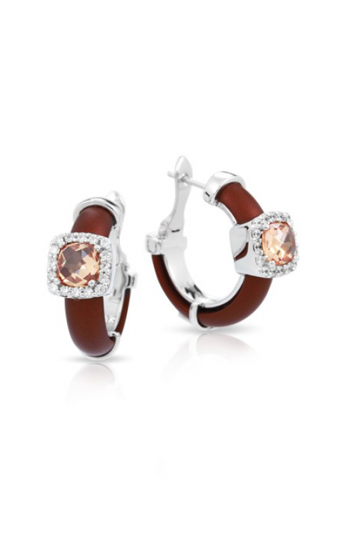 Belle Etoile Diana Earrings GF-A30051-05 product image