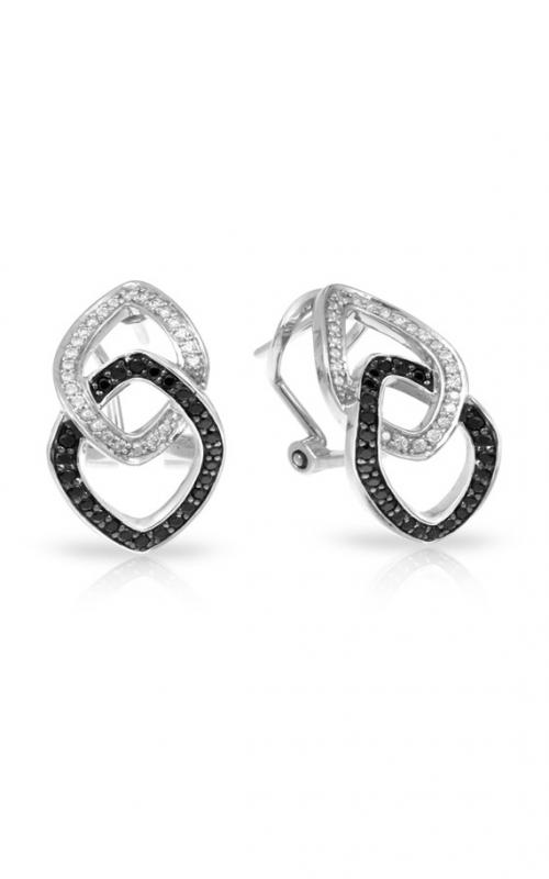 Belle Etoile Duet Earrings 03011410402 product image