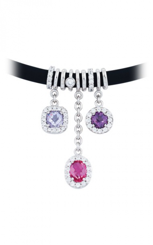 Belle Etoile Diana Necklace GF-59081-02 product image