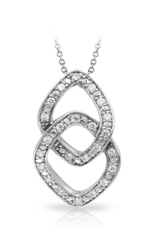 Belle Etoile Duet Necklace 02011410401 product image