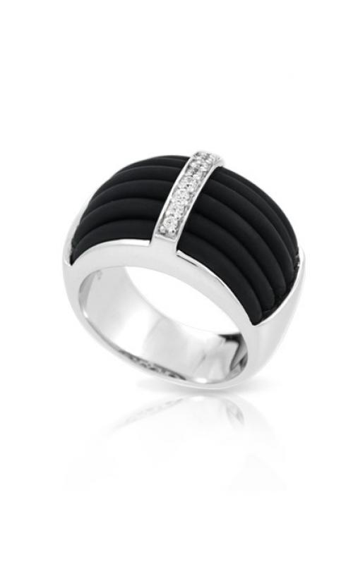 Belle Etoile Enrapture Fashion ring GF-19797-02 product image