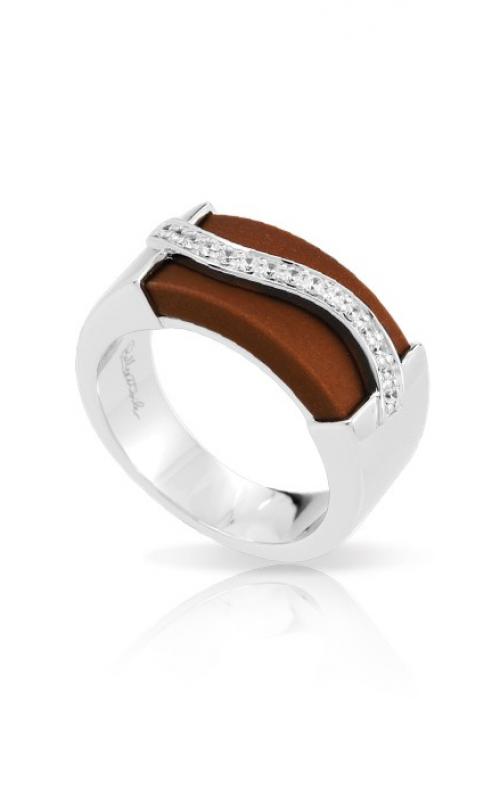 Belle Etoile Enrapture Fashion ring GF-19447-02 product image