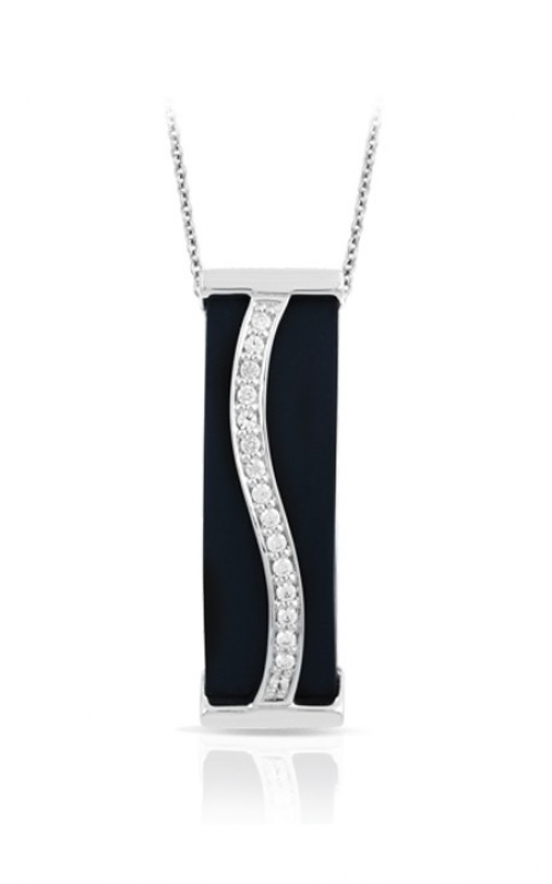 Belle Etoile Enrapture Necklace GF-29447-03 product image