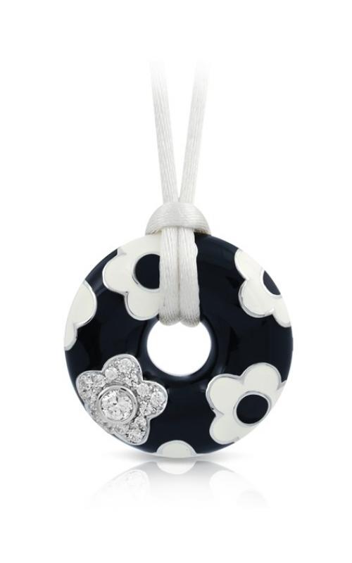 Belle Etoile Fleur Necklace GF-28676-02 product image