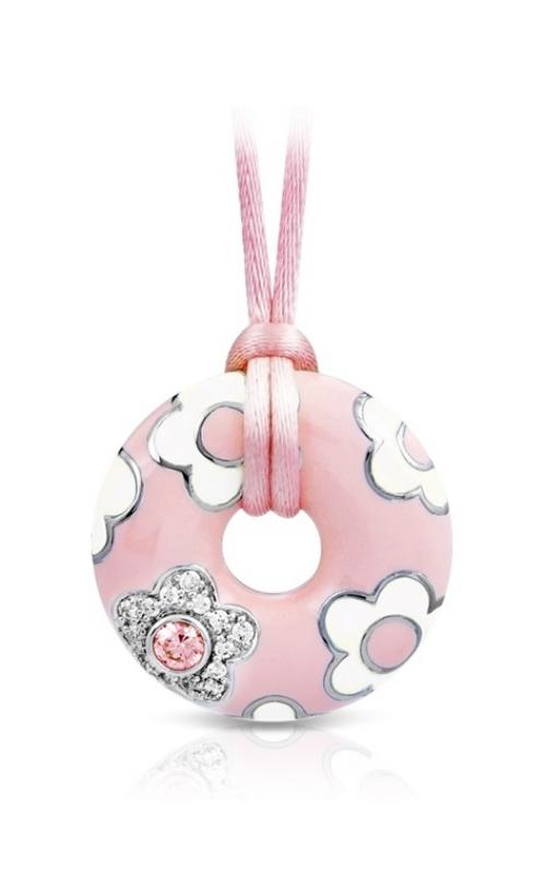 Belle Etoile Fleur Necklace GF-28676-01 product image