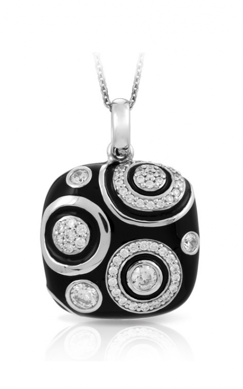 Belle Etoile Galaxy Necklace 02020810101 product image