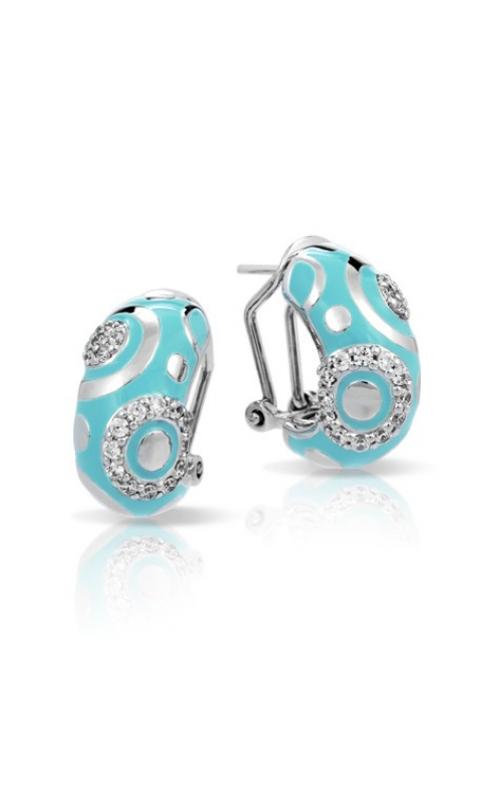 Belle Etoile Galaxy Earrings GF-38454-05 product image