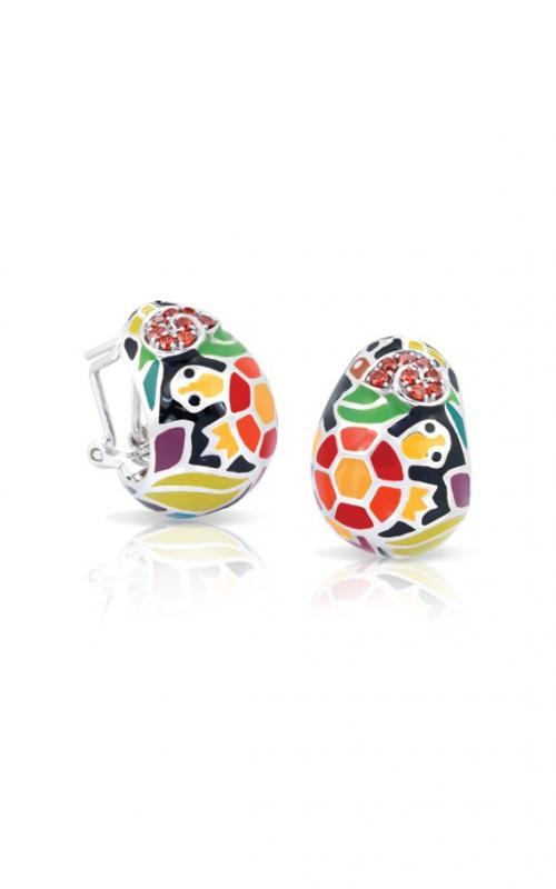 Belle Etoile Galapagos Earrings 03021010201 product image
