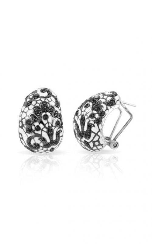 Belle Etoile Fleur de Lace Earrings 03021110502 product image