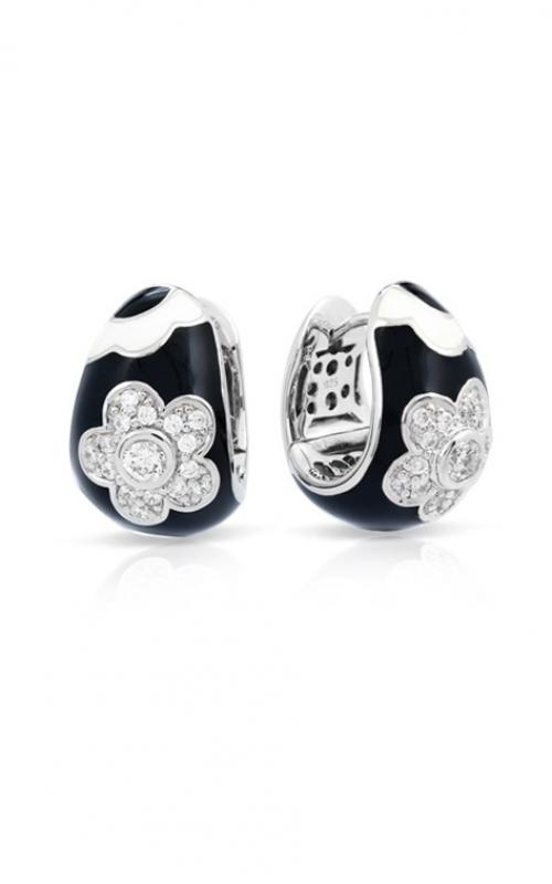 Belle Etoile Fleur Earrings GF-38676-03 product image