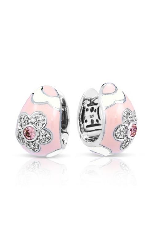 Belle Etoile Fleur Earrings GF-38676-01 product image