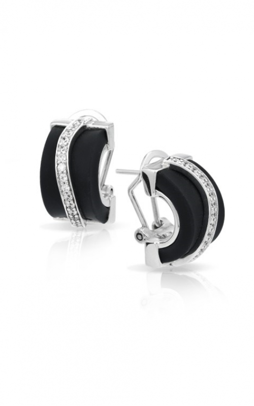 Belle Etoile Enrapture Earrings GF-39447-01 product image