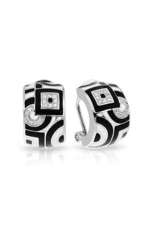 Belle Etoile Geometrica Earrings 03021410201 product image