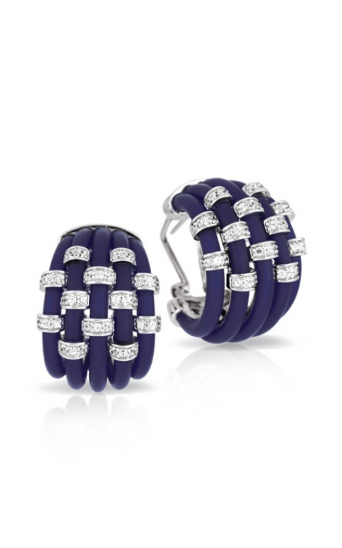 Belle Etoile Isis Earring 03051210304 product image