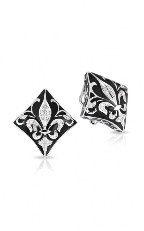 Belle Etoile Joséphine Earrings 03021211001 product image