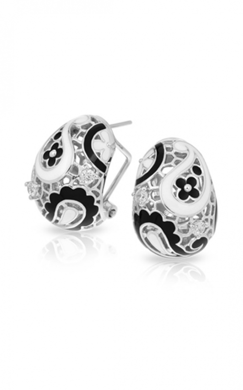 Belle Etoile Koyari Earrings 03021320301 product image