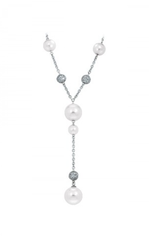 Belle Etoile Luxury Necklace BN1799001-M product image