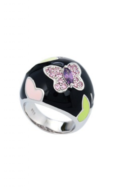 Belle Etoile Papillon Fashion ring GF-19103-04 product image