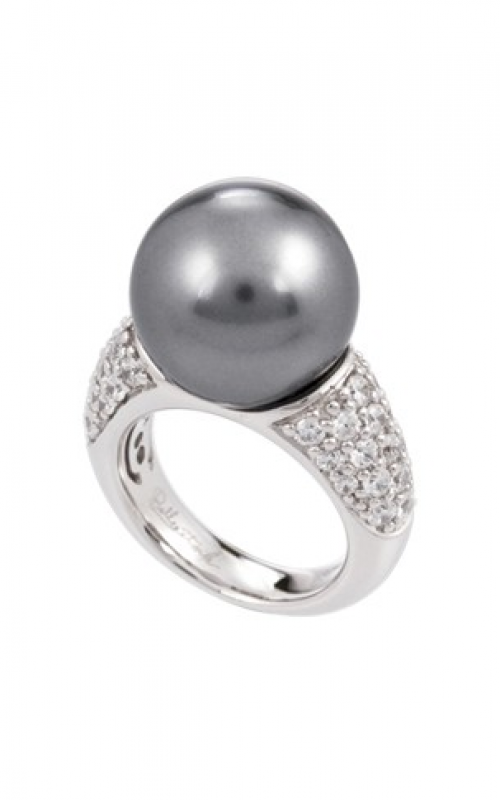 Belle Etoile Pearl Candy Fashion ring GF-19883-03 product image
