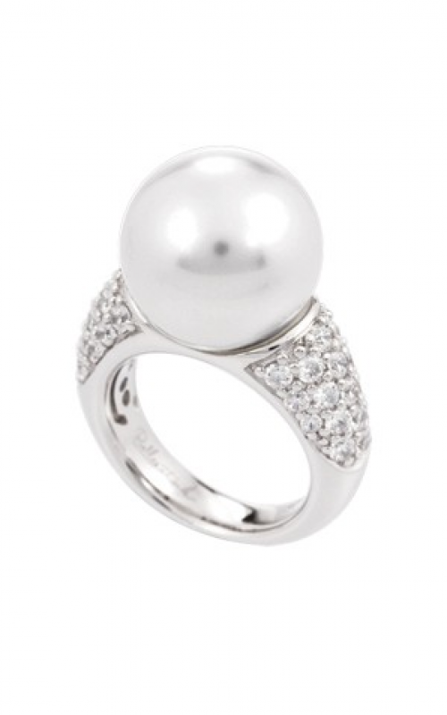 Belle Etoile Pearl Candy Fashion Ring GF-19883-01 product image