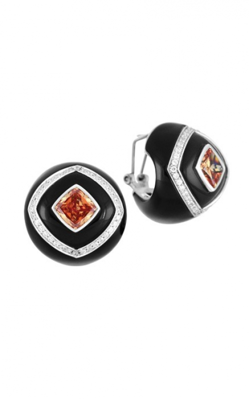 Belle Etoile Oracle Earrings 03061210102 product image