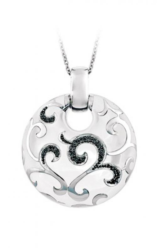 Belle Etoile Royale Necklace 02020910905 product image