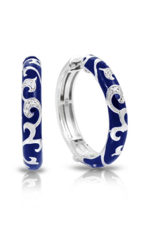 Belle Etoile Royale Earrings 03021420704 product image