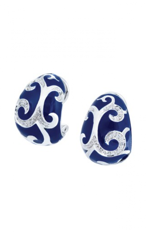 Belle Etoile Royale Earrings 03020910902 product image