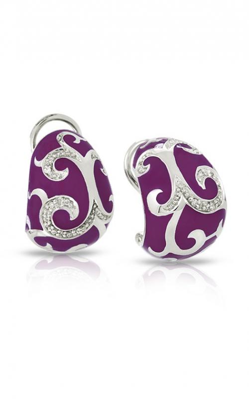 Belle Etoile Royale Earrings 03020910906 product image